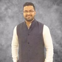 Dinesh Phondekar