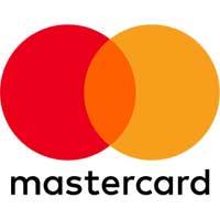 mastercard-256