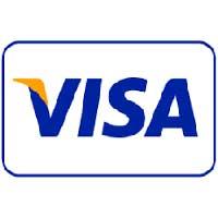 visamastercard-256